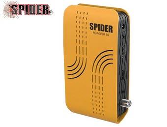 تحديث جديد لجهاز SPIDER FOREVER10 do.php?img=12708